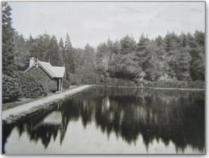 Ballikinrain 1912