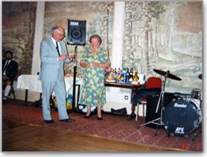 Dunmore 1995