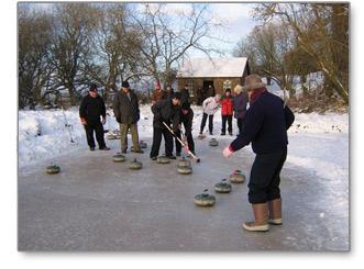 jan 201 outdoor curling